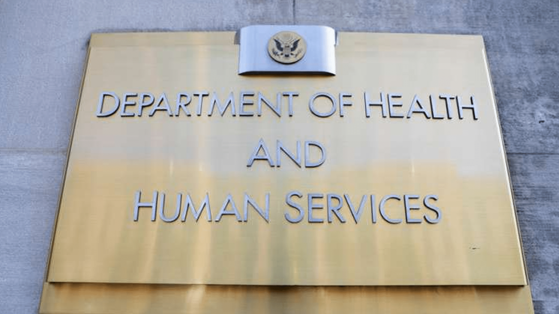 Christian medical groups oppose health secretary nominee