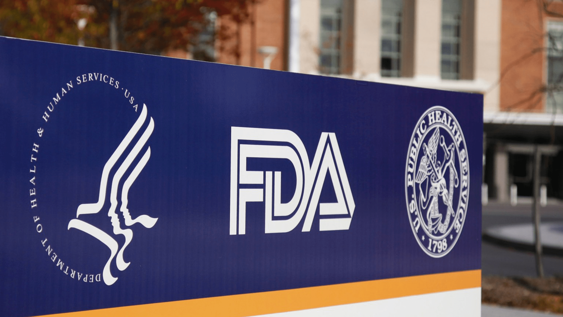Pro-Life Leaders Ask FDA to Remove 'Highly Dangerous' Abortion Pill from the Market