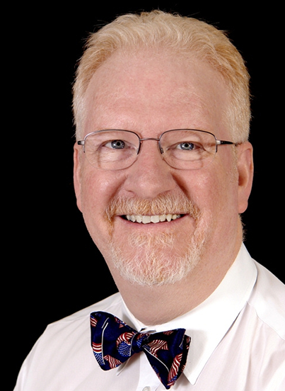 Tom Benton, MD, MPH