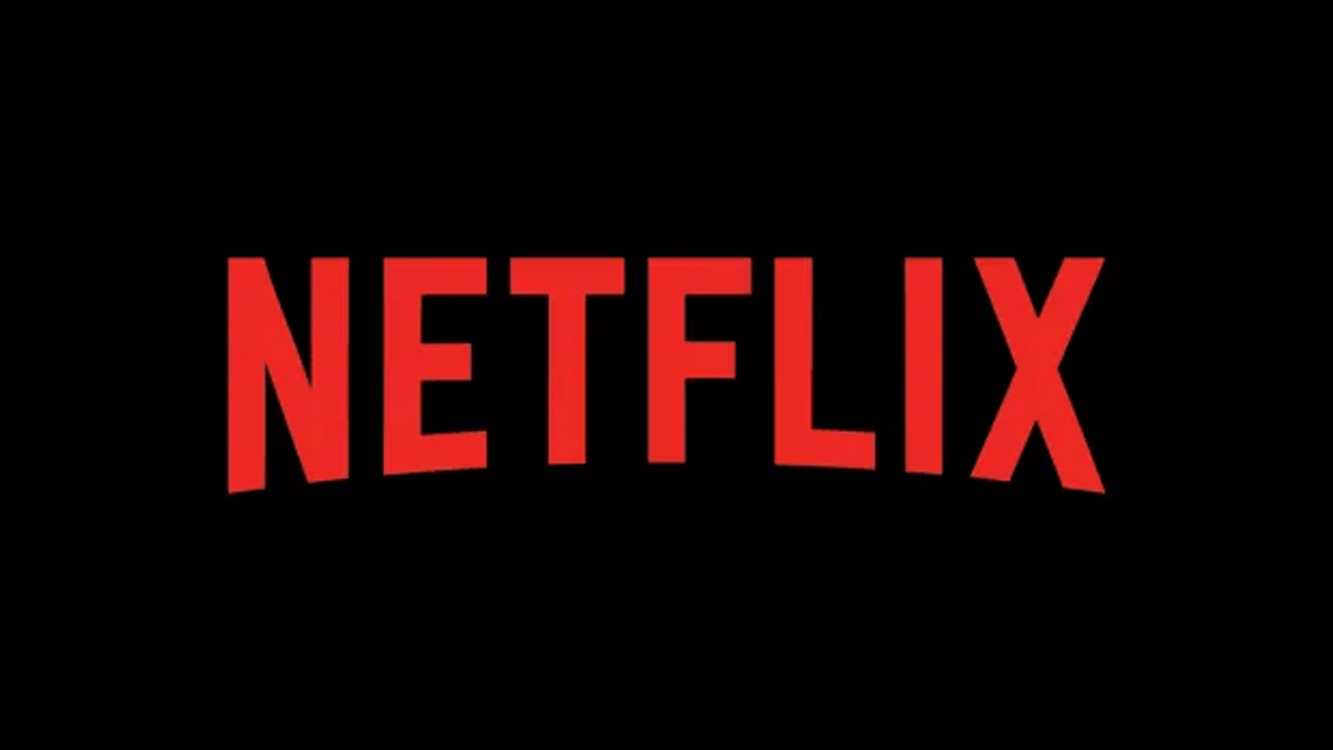 "Pediatricians Condemn Netflix for Sexualizing Young Girls in ""Cuties"" Documentary"