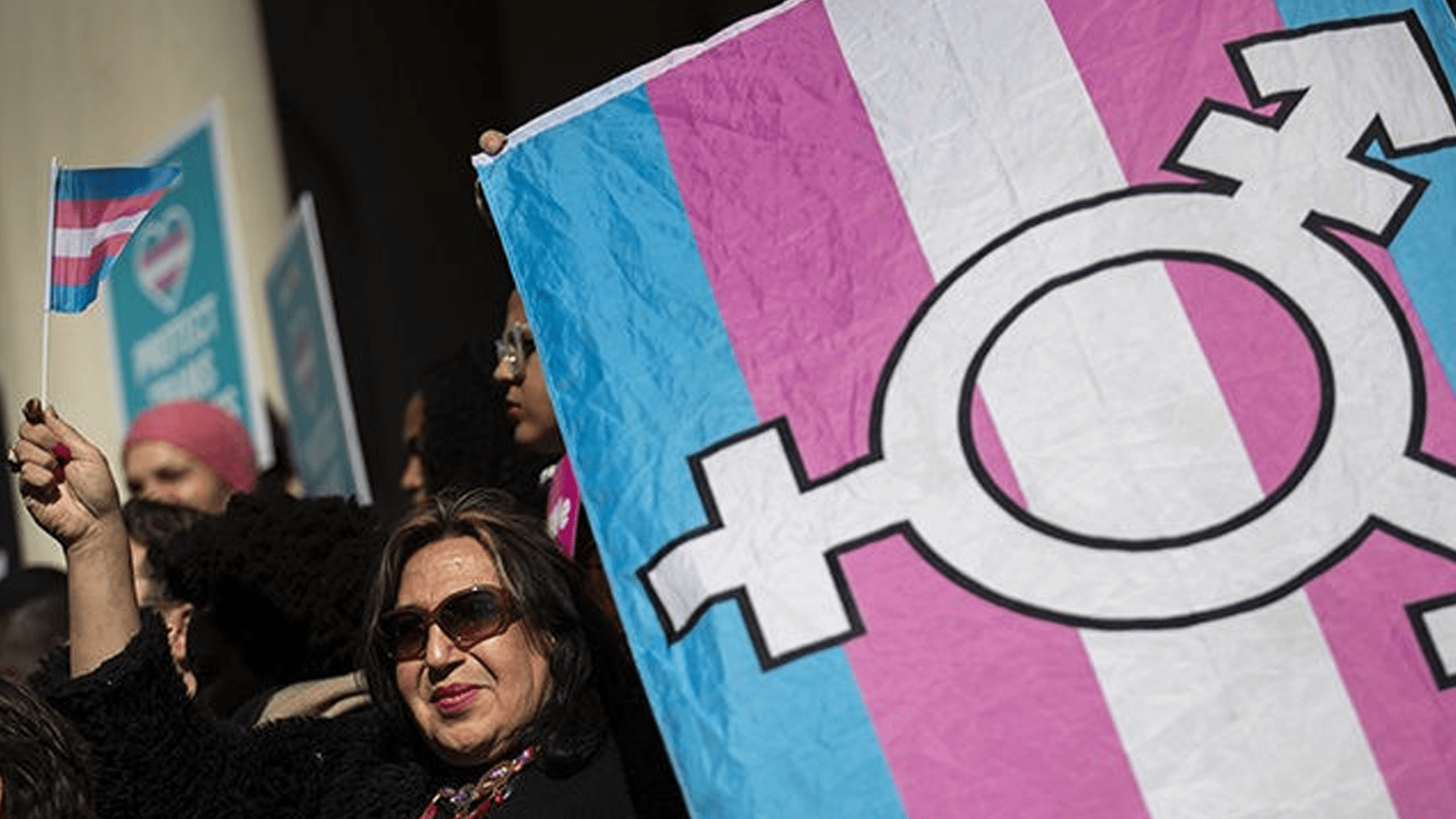 Study Corrected: Transgender Hormones and Surgeries Offer No Mental Health Benefits